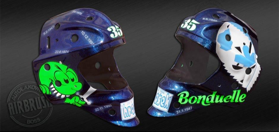 airbrush-hokejove-prilby