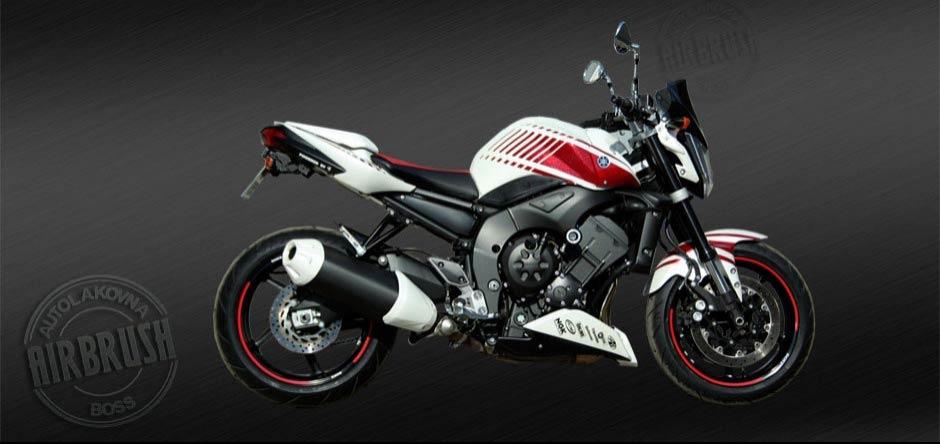 lakovani-motocyklu